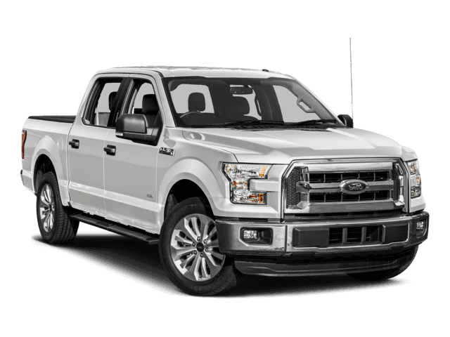 new 2015 ford f 150 4wd supercrew 157 xlt crew cab pickup in richmond f35960 wetzel ford. Black Bedroom Furniture Sets. Home Design Ideas